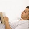 Користь читання літератури. Цитати про користь читання