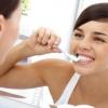 Користь і шкода зубного порошку. Зубний порошок: користь чи шкода?