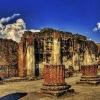 Помпеї: історія загибелі міста з фото. Історія розкопок Помпеї. Помпеї: альтернативна історія