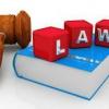 Поняття і види нормативно-правових актів у РФ