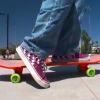 Популярні види скейтборду - які вони бувають