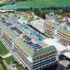 "Port Nature Luxury Resort Hotel & Spa 5 * (""Порт Натурі Люксері Ресорт Готель Спа""): відгуки, фото"