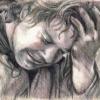 """""""Посипати голову попелом"""": значення фразеологізму, історія його походження, вживання"""