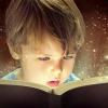 Повчальна казка для дітей. Значення казкотерапії у вихованні