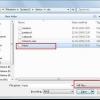 Пошкоджений файл HOSTS в папці C: Windows System32 drivers etc: що робити?