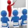 Пожежно-технічний мінімум для керівників і фахівців (ПТМ). Навчання, посвідчення