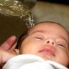 Православний обряд: хрещення дитини. Що потрібно знати мамі?