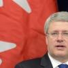 Прем'єр-міністр Канади Стівен Харпер: біографія, державна і політична діяльність