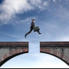 Подолати перешкоди: як не робити поширених помилок на шляху до мети
