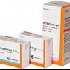 """Препарат """"Ентерофурил"""" при вагітності: інструкція із застосування та відгуки"""
