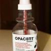 """Препарат """"Орасепт"""": відгуки лікарів, інструкція для дітей"""