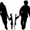 При розлученні з ким залишається дитина? З ким залишаються діти після розлучення батьків?