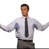Причини підвищеного потовиділення у чоловіків. Як вилікувати надмірне потовиділення у чоловіків?