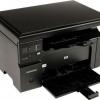 Принтер Laserjet M1132 MFP: інструкція, характеристики та відгуки