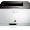 Принтер Samsung CLP-365: опис, картридж, технічні характеристики та відгуки користувачів