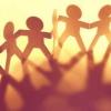 Ознаки і роль громади. Ознаки родової громади. Громади - це