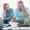 Проблема з кредитами в банку і її рішення