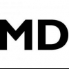 Процесор AMD Phenom II. Характеристики AMD Phenom II X4 940, AMD Phenom II X4 945, AMD Phenom II X4 955, AMD Phenom II X4 965. Огляд і розгін процесорів AMD Phenom II X4