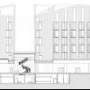 Проект готелю на 10-50 номерів. Особливості проектування