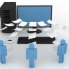 Професія документознавець: посадові обов'язки