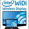 Програма Wireless Display Intel для Windiws 7