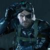 Проходження Metal Gear Solid V: Ground Zeroes. За 10 хвилин не встигнути!