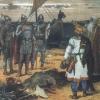 Походження і біографія Рюрика