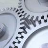 Виробнича діяльність - це Організація виробничої діяльності