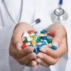 Прокинетики: список препаратів нового покоління