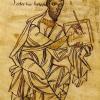 Прокопій Кесарійський: біографія, внесок у науку, твори