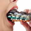 Протимікробні препарати широкого спектру дії. Протимікробні препарати в гінекології