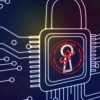 Протокол HTTPS - що таке?