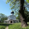 Псковські пам'ятки: Гдов і його околиці