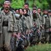 Робоча партія Курдистану: історія та мети
