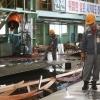 Робота в Південній Кореї для іноземців