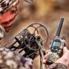 Рація для полювання й риболовлі: огляд ринку та відгуки про виробників