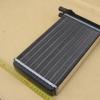 Радіатор пічки ВАЗ 2109. Ваз +2109: заміна радіатора грубки своїми руками