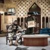Ракка (Сирія): історична довідка та пам'ятки