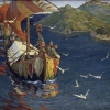 Розпад Давньоруської держави: історія, причини та наслідки