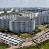 Реалізація програми доступного житла в Росії