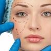 Рейтинг клінік пластичної хірургії в Москві: що вибрати?
