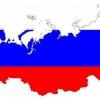Рейтинги міст Росії за рівнем життя, по населенню