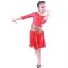 Рейтингові сукні для танців