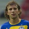 Брессан: титули, досягнення, нагороди та цікаві факти про білоруський футболіст бразильського походження