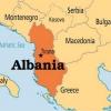 Республіка Албанія: короткий опис