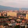 Республіка Болгарія: пам'ятки, їх фото. Тури в Болгарію: ціни, відгуки