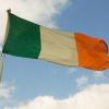 Республіка Ірландія: пам'ятки, історія, фото
