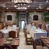 """Ресторан """"Донна Маргарита"""": адреса, меню, відгуки"""