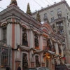 """Ресторан """"Пушкін"""" (Москва): фото, адреса, відгуки"""