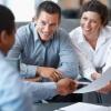 Реструктуризація кредиту: що це таке? Як зробити реструктуризацію кредиту?